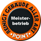 POINT Gebäudereinigung GmbH & Co. KG